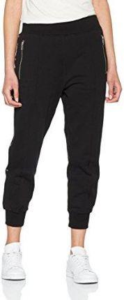 41715ec6e Spodnie Nike Dresowe Damskie (617330 010) Xs - Ceny i opinie - Ceneo.pl