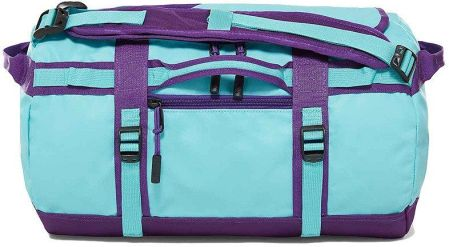 248066f5176e3 Podobne produkty do Torba THE NORTH FACE - Base Camp Duffel Large T0ASTESW0  Blue