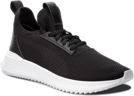 Buty Adidas M?skie Ultimate Bball DA9653 Ceny i opinie Ceneo.pl