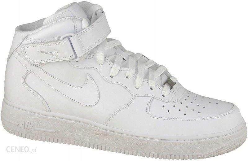 brand new 0a3ee dda26 Nike Air Force 1 MID 07 ~40~ Męskie Buty - zdjęcie 1