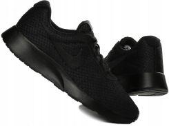 2ad43f77f Buty męskie Nike Tanjun 812654-001 Różne rozmiary Allegro