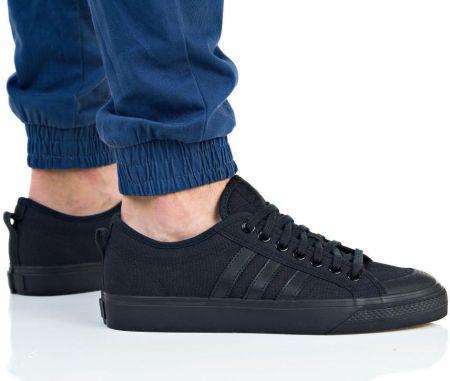 new style 6d8d4 dba2f Adidas, Buty męskie, Nizza, rozmiar 42 23