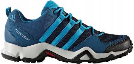 premium selection b0817 eecb2 Adidas Ax2 Cp S80737 42 23 Allegro