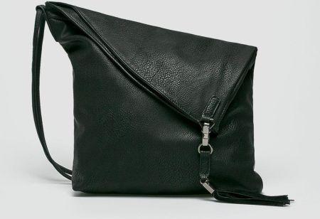 11eb1f23e0fec Amazon Picard Sonja torba na ramię 28 cm - brązowy - jeden - Ceny i ...