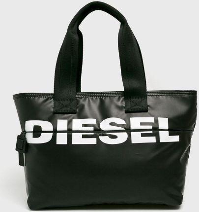 9f87963fe8e7d Diesel - Torebka - Ceny i opinie - Ceneo.pl