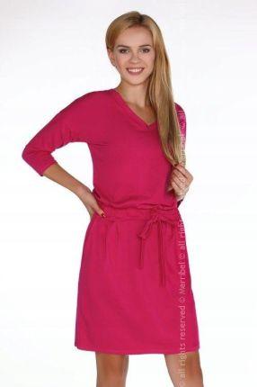 b722a95c66 Renee Czarna Sukienka One s For You - Ceny i opinie - Ceneo.pl