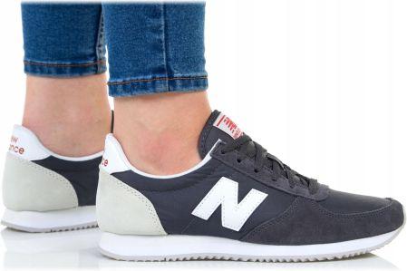 separation shoes 13e3d 9e6cc ... f086f44108ba ADIDAS BASKET PROFI UP W - Ceny i opinie - Ceneo.pl ...