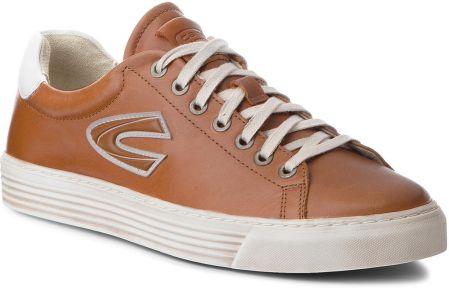 Buty adidas Young 96 DB2605 GreoneBogoldSolred Ceny i