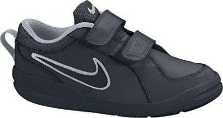 34f8786d Buty dla dzieci adidas AltaSport BA7445 r. 21 - Ceny i opinie - Ceneo.pl