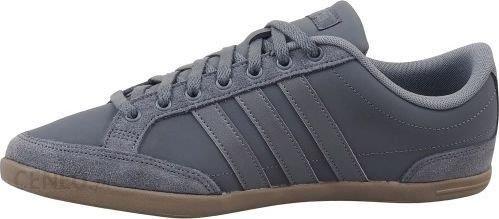 527d16398643 Adidas Buty męskie Caflaire szare r. 45 1 3 (B43742) - Ceny i opinie ...