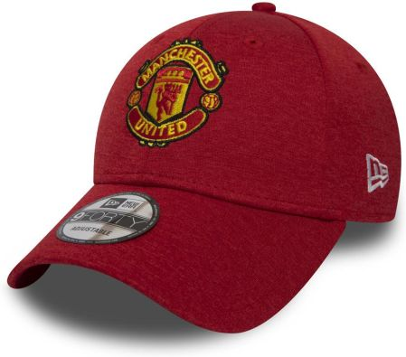 f81044ee Czapka New Era 9FORTY Manchester United Shadow Tech - 11603487 - 11603487