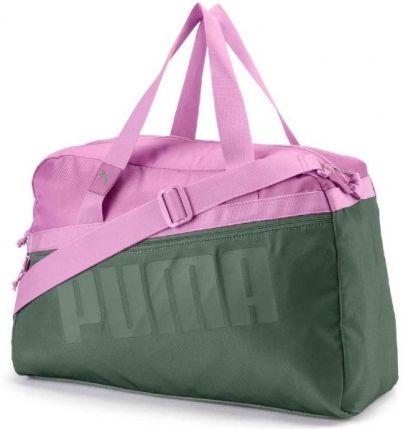 effa4912ca9f8 CAT Caterpillar WELDING mała walizka kabinowa - Ceny i opinie - Ceneo.pl