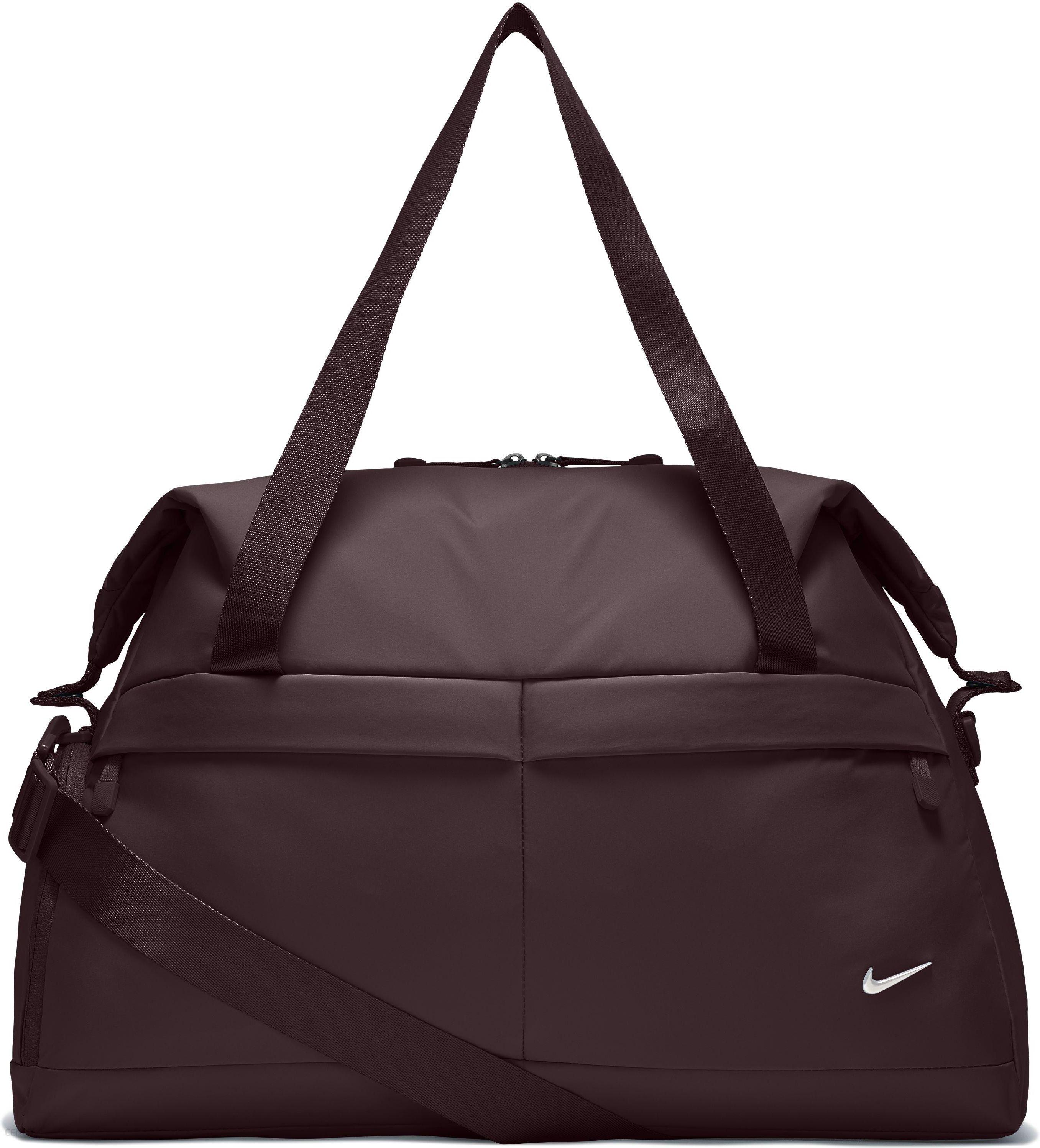 37660c61badbe Torba sportowa Nike Legend club training - Ceny i opinie - Ceneo.pl