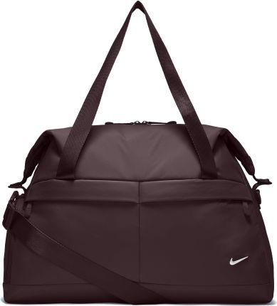 1ba69ed53bbd2 Torba Aura Print Club 35L Nike (multikolor) - Ceny i opinie - Ceneo.pl