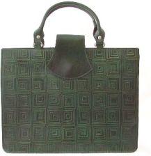 29d98cec63cc1 Torby Shopper - modne i praktyczne - Ceneo.pl