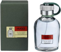 Hugo Boss Hugo Men Woda Toaletowa 75ml
