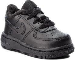 Buty dziecięce Nike Rozmiar 21 Ceneo.pl