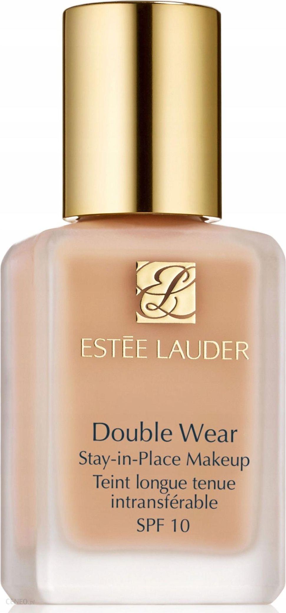 Estee Lauder Double Wear Makeup 2W2 Rattan Podkład Fluid 30 ml