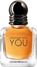 Giorgio Armani Emporio Armani Stronger With You Woda Toaletowa 100 ml Tester