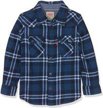 0cc78a0920bee Amazon Levi LED's młodych koszula LS Shirt Indy - 12 lat
