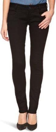 Big Star Spodnie Jeans Damskie Monica 498 W31L30 Ceny i