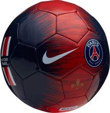 37d1a2efe Nike Piłka Nożna Psg Skills Sc3337 421