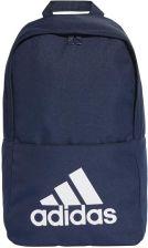 całkiem fajne kup dobrze Los Angeles Plecaki Adidas - ceny i opinie - najlepsze oferty na Ceneo.pl