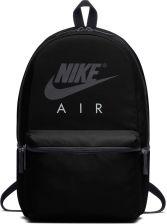 19fc552f42731 Plecak Nike Plecak Air Czarny Ba5777 010 - Ceny i opinie - Ceneo.pl