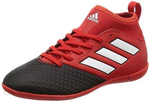 Pierwsze spojrzenie najniższa cena buty skate Amazon Adidas buty chłopięce, Ace 17.3, dziecięce buty do piłki nożnej,  czerwony, 12 - Ceny i opinie - Ceneo.pl