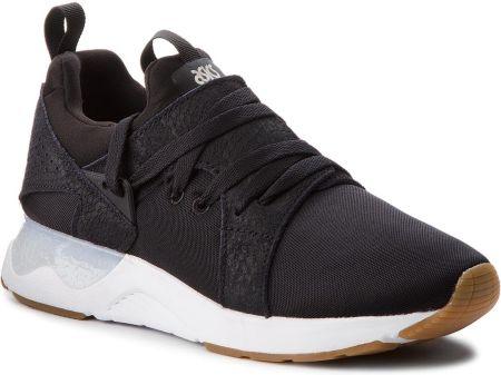 915ff2d15e8 Sneakersy ASICS - TIGER Gel-Lyte V Sanze 1192A016 Black Black 001 eobuwie