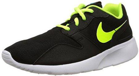 huge discount 75fae 76ce1 Amazon Nike chłopcy kaishi (GS) buty Outdoor Sport i, 40 EU