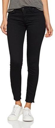 0a6ee1dca9d88 Amazon Spodnie jeansowe Hilfiger Denim Mid rise slim Naomi DAST dla ...