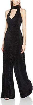 f4f4ceb8f3e Amazon minip Each kombinezon Jumpsuit damski strój Elegant spodnie ...