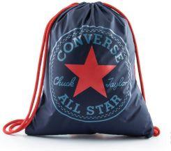 adbb1091434b9 Copywrite Tornistry plecaki i torby szkolne - Ceneo.pl