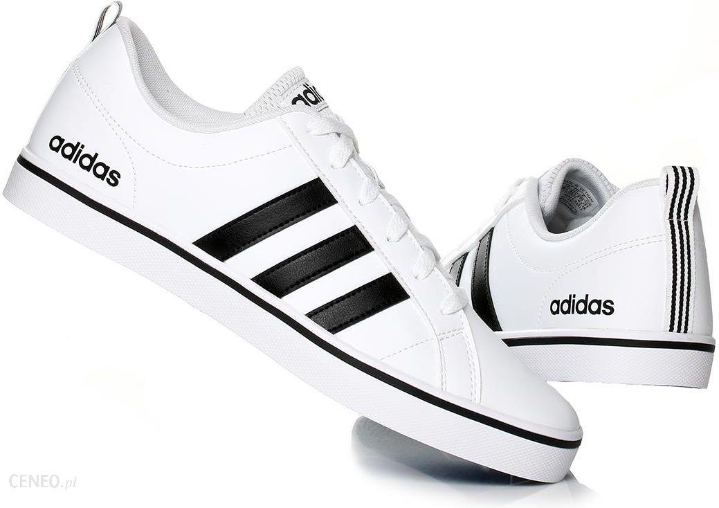 Buty m?skie Adidas Vs Pace AW4594 R?ne rozmiary Ceny i opinie Ceneo.pl