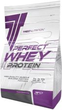 Trec Perfect Whey Protein 750 g