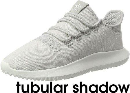 the latest fe5a3 09f7f adidas Tubular Shadow BY3570, Lato, 44.5 (28.5cm) Allegro. Buty sportowe  męskie Adidasadidas Tubular ...
