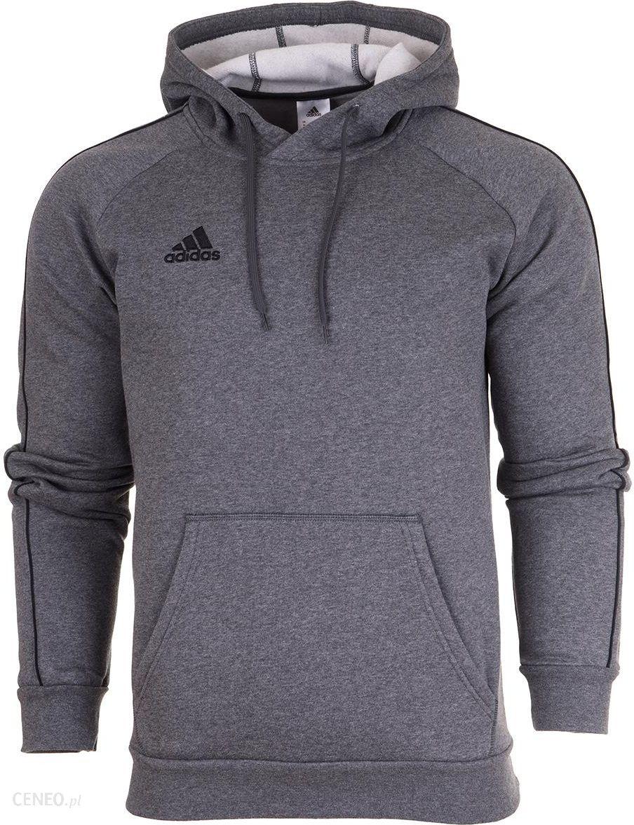 Adidas Bluza Bawełniana Kaptur Junior CV3429 r.152 Ceny i opinie Ceneo.pl