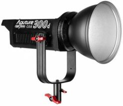 Aputure Lampa Led Light Storm Ls C300 D Kit - V-Mount