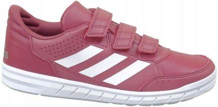 Adidas VL Court 2.0 B75692 Neo Buty Dziecięce 36,5 Ceny i