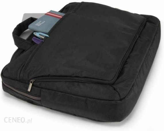 929e351cf18af Torba na laptopa Tucano Expanded Work out (BEWO17-M) - Opinie i ceny ...