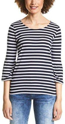 7224758cfa Amazon cecil damska koszulka z długim rękawem - XS - Ceny i opinie ...