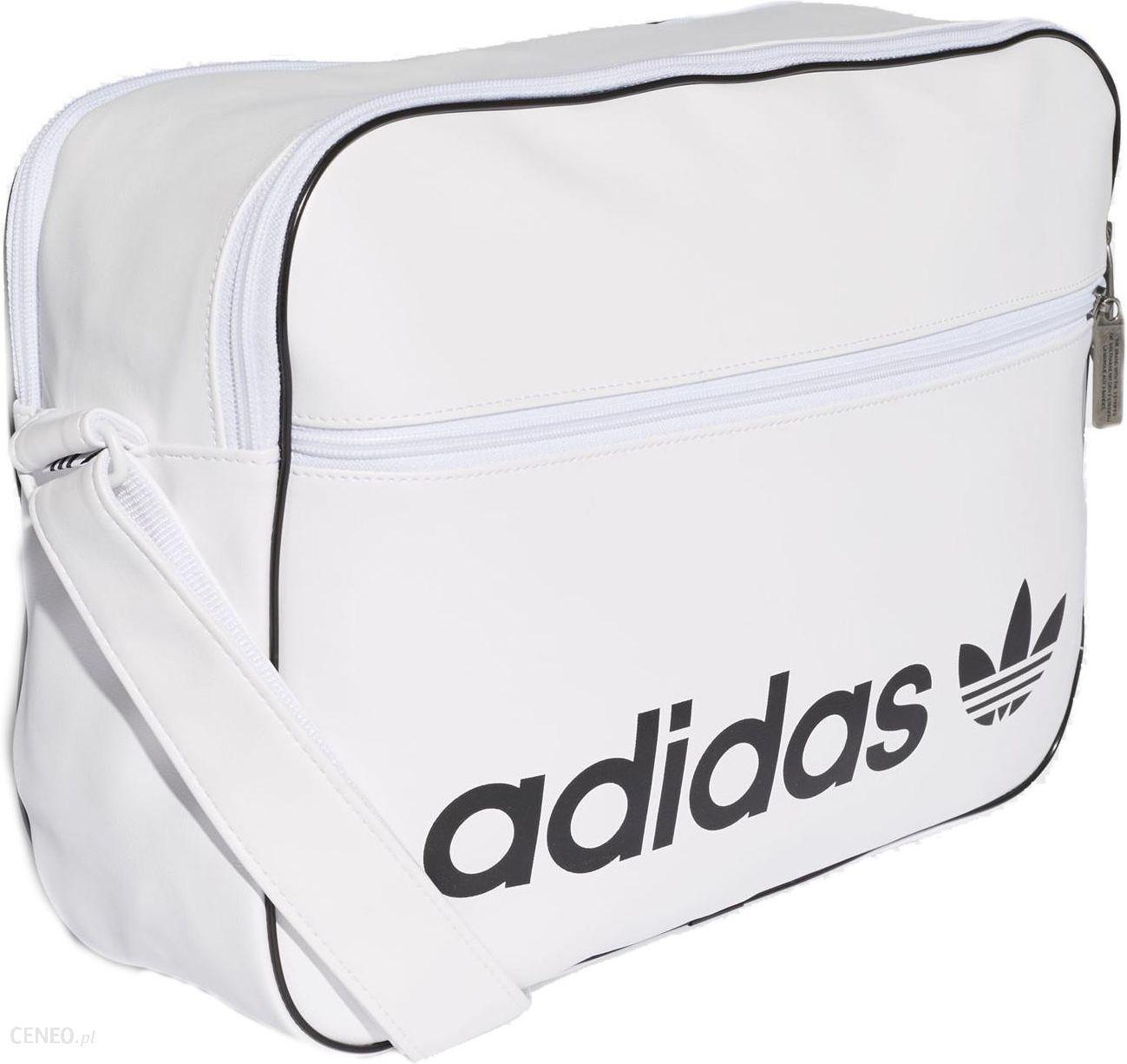e8f785fdfdaa8 Adidas Originals Torba Torebka na ramię CD6980 - Ceny i opinie ...