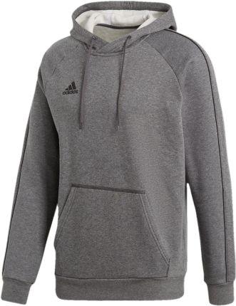 Bluza Adidas Z Kapturem Męska (S98775) XL Ceny i opinie