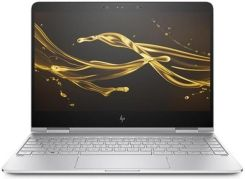 "HP Spectre 13 X360 13""/i5/4GB/1TB/Win10 (P2S45TFR_16GB256GB)"