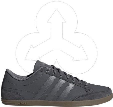 b56554643783 Buty klasyczne New Balance U520ER r. 44 D - Ceny i opinie - Ceneo.pl