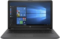 "HP Probook 255 G6 13""/i3/4GB/1TB/Win10 (2HG24EA)"