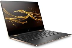 "Laptop HP Spectre 13 X360 15,6""/i5/8GB/128GB/Win10 (2WA58RE_8GB256GB) - zdjęcie 1"