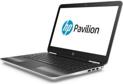 "HP Pavilion 14 15,6""/i3/8GB/500GB/Win10 (2LD45TED)"