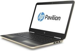 "HP Pavilion 14 15,6""/i3/4GB/128GB/Win10 (2PL67EA)"